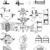 System kompilacyjny — cieplarnie